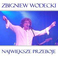 Zbigniew Wodecki – Najwieksze przeboje