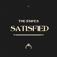 The Staves – Satisfied