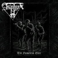Asphyx – The Nameless Elite