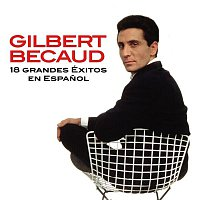 Gilbert Bécaud – 18 Exitos en Espanol