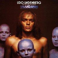 """Udo Lindenberg & Das Panik-Orchester – """"Galaxo-Gang"""" - Das Sind Die Herrn Vom Andern Stern"""