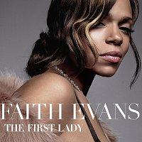 Faith Evans – The First Lady [Bonus Track Edition]