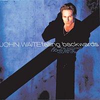 John Waite, The Babys, Bad English – The Complete John Waite, Volume One: Falling Backwards