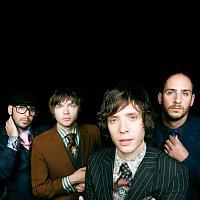 OK Go – Live From SoHo