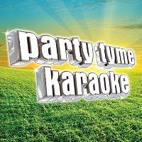 Party Tyme Karaoke – Party Tyme Karaoke - Country Female Hits 1