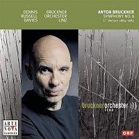 Dennis Russell Davies – Bruckner: Symphony No. 8