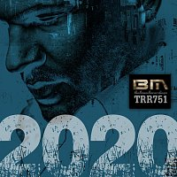 BM – 2020