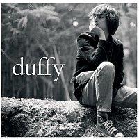 Stephen Duffy – Duffy