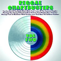 Nicky Thomas – Reggae Chartbusters Vol. 2 (Expanded)