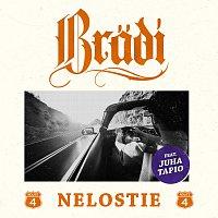 Bradi, Juha Tapio – Nelostie