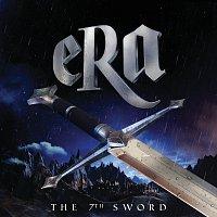 ERA – The 7th Sword