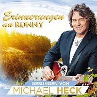Michael Heck – Erinnerungen an Ronny