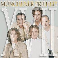 Munchener Freiheit – XVII [Reggae-Mix]