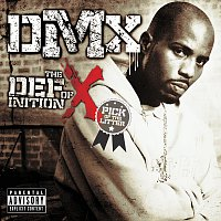 DMX – The Definition of X: Pick Of The Litter