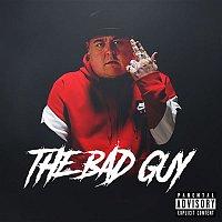 Merkules – The Bad Guy