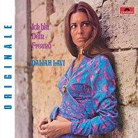 Daliah Lavi – Ich bin dein Freund