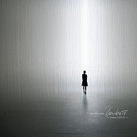 Joe Hisaishi – Works IV -Dream of W.D.O.-