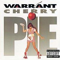 Warrant – Cherry Pie