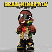 Sean Kingston – Tomorrow