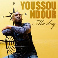 Youssou N'Dour – Marley