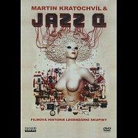 Jazz Q – Filmová historie legendární skupiny