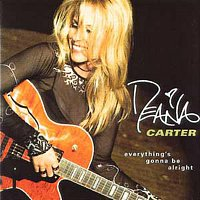 Deana Carter – Everything's Gonna Be Alright