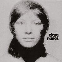 Clara Nunes – Clara Nunes