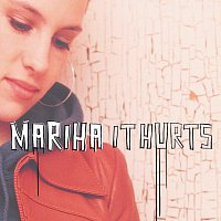 Mariha – It Hurts