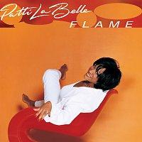 Patti LaBelle – Flame