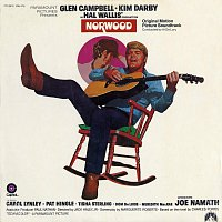 Glen Campbell with Al De Lory – Norwood