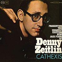 Denny Zeitlin – Cathexis