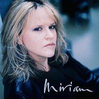 Miriam Stockley – Miriam