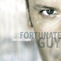 Hartmut Engler – Fortunate Guy