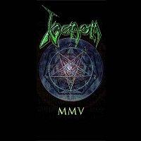 Venom – MMV