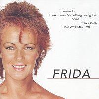 Frida – Frida