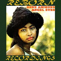 Gene Ammons – Angel Eyes (HD Remastered)