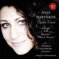 Anja Harteros – Bella Voce