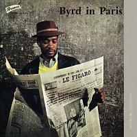 Donald Byrd – Byrd In Paris