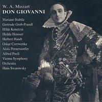 Hans Swarowsky – Don Giovanni