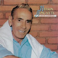 Nelson Goncalves – Cante Comigo