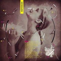 Reeperbahn – Intriger [Bonus Version]