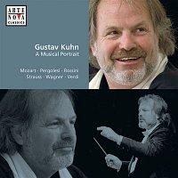 Gustav Kuhn – Gustav Kuhn / A Musical Portrait