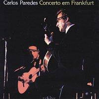 Carlos Paredes – Concerto Em Frankfurt