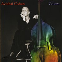 Avishai Cohen – Colors