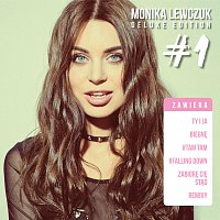 Monika Lewczuk – #1 [Deluxe Edition International]