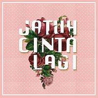 Various Artists.. – Jatuh Cinta Lagi