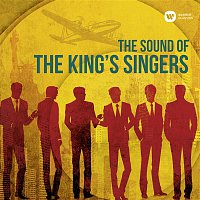 The King's Singers – The Sound of The King's Singers