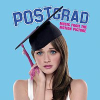 Různí interpreti – Post Grad (Music From The Motion Picture) [Music From The Motion Picture]