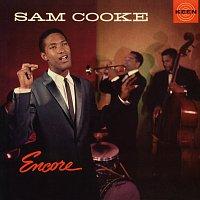 Sam Cooke – Encore