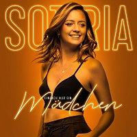 Sotiria – Einfach nur ein Madchen [Akustik - Ich find Schlager toll Live]